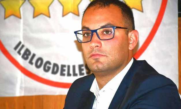 RUZZO, M5S: SINDACO D'ALBERTO HA ACCOLTO NOSTRE DENUNCE SUL CARO BOLLETTE