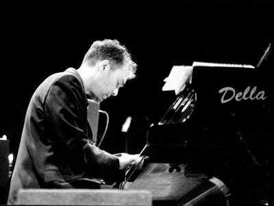 """All'Università concerto ensemble Jazz per le celebrazioni dei 124 anni del Conservatorio """"Braga"""""""