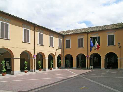 Museo archeologico di Campli, Maurizio Di Stefano raccoglie appello e chiama il Ministero