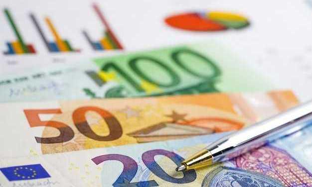 Rivoluzione nell'accesso al credito, Creditfidi diventa Confidi 'autorizzato'