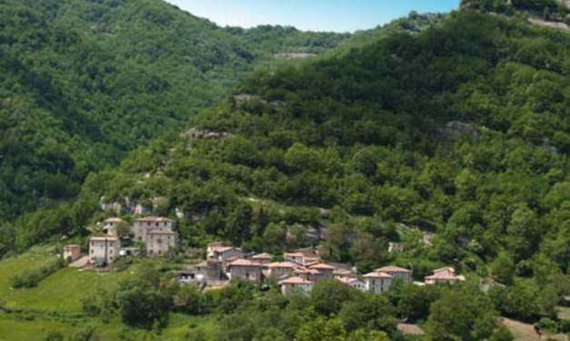 Referendum Valle Castellana nelle Marche, il primo giugno tavolo di confronto tra Comitato e Comune