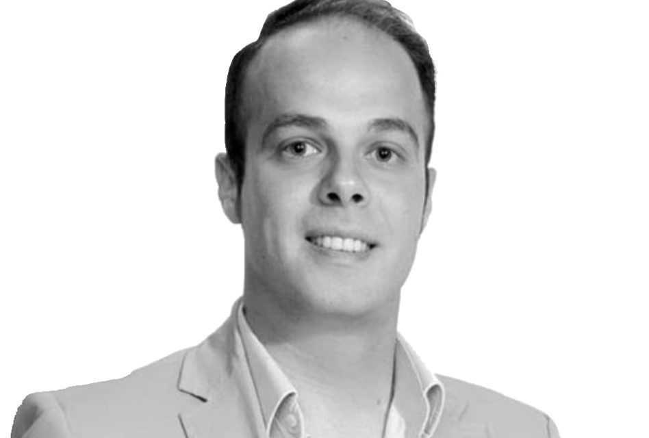 """Corropoli Viva, Mario Anastasi: """"L'attività politica del gruppo andrà avanti, che piaccia o no"""""""