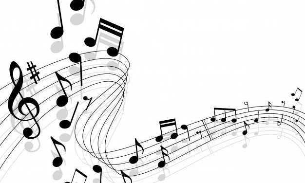 """Nuova musicAbilità, il primo giugno in scena l'evento finale del progetto dell'istituto """"Peano-Rosa"""" di Nereto"""