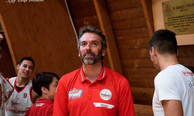 C Silver, la Teramo a Spicchi vince anche gara-due espugnando Todi (58-77) ed approdando in finale