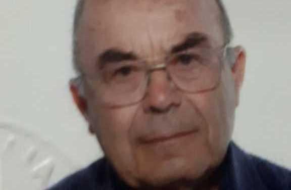 Teramo,  eseguita l'autopsia su Camillo Pechini: domani i funerali a Colleranesco