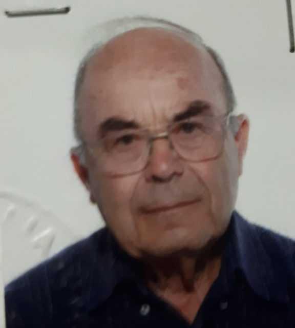 Colleranesco, appello dei familiari per trovare l'auto pirata che ha travolto Camillo Pechini lungo la 80
