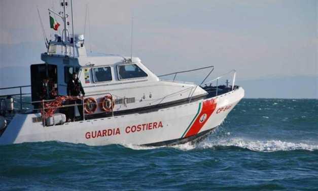 Silvi, 62enne ritrovato senza vita in mare: sarebbe stato investito e ucciso da un motoscafo