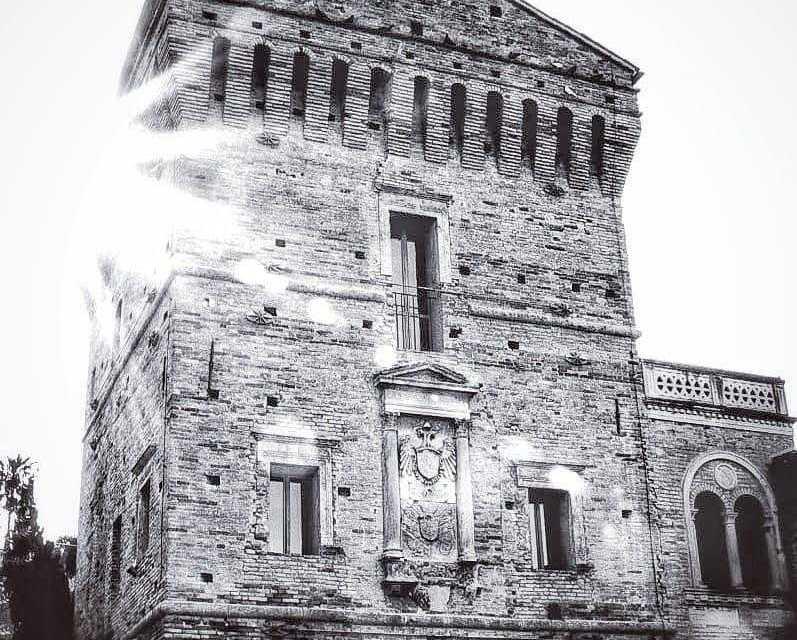 """Martinsicuro, parte lunedì 10 giugno dalla Torre Carlo V """"Il Cammino dell'Adriatico"""""""