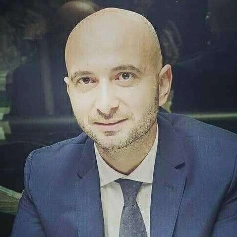 Giulianova, D'Ignazio su elezioni Jwan Costantini: con Verso il cambiamento è realizzabile