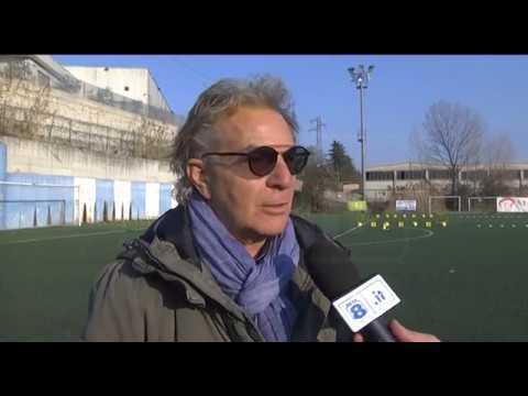 Calcio D, a Notaresco si ripartirà come e meglio di sempre