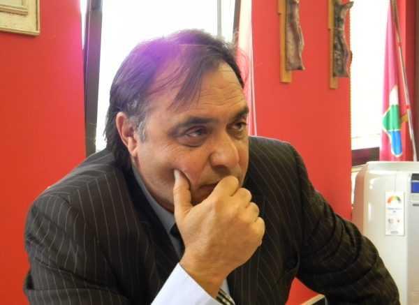 TUA, Gianfranco Giuliante riconfermato Presidente