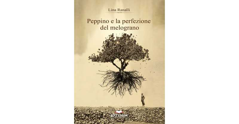 """Giulianova, """"Letture al tramonto"""" sulla terrazza di Palazzo Bindi: è la volta di Lina Ranalli"""