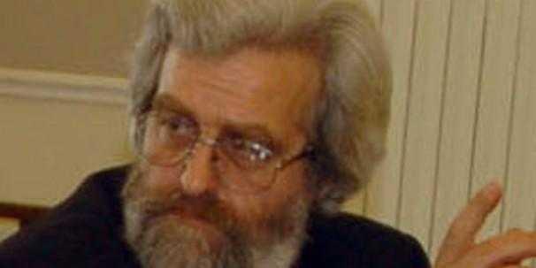 Unmil assolta dalla Corte D'Appello dopo sei anni: la soddisfazione di Vincenzo Tassoni