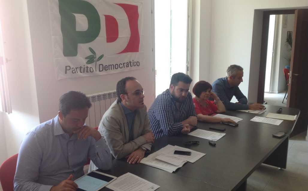 Autonomia differenziata, parte da L'Aquila l'iniziativa dei deputati PD con la mozione da presentare nei consigli comunali