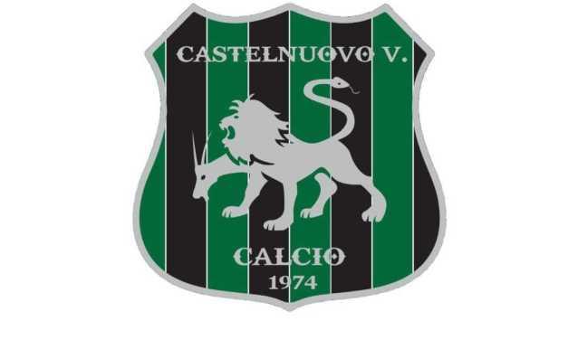 Calcio, Venerdì si radunerà il Castelnuovo e subito dopo presentazione in piazza