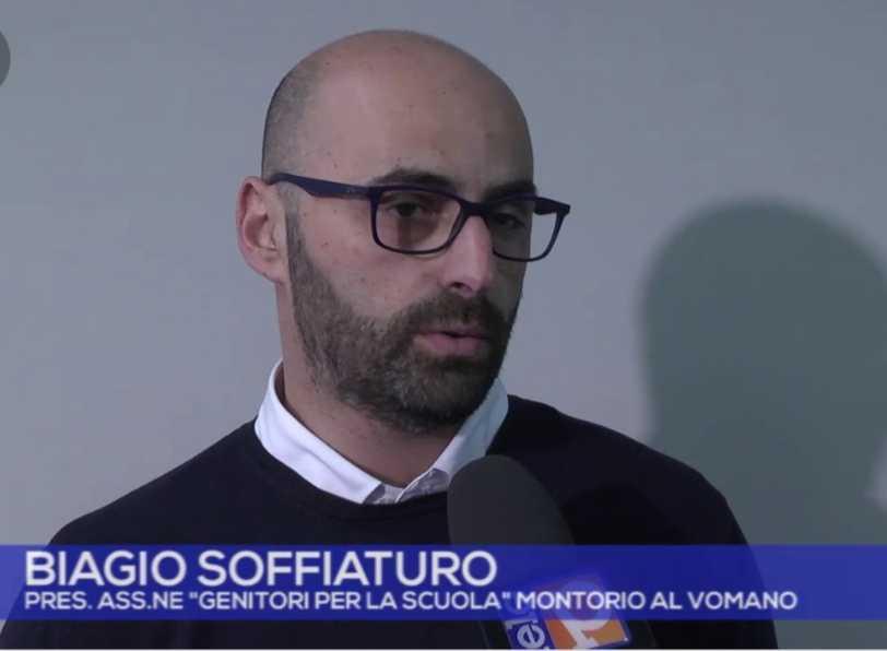 Montorio, sul nuovo polo scolastico l'Associazione genitori torna a sollecitare Comune e Provincia