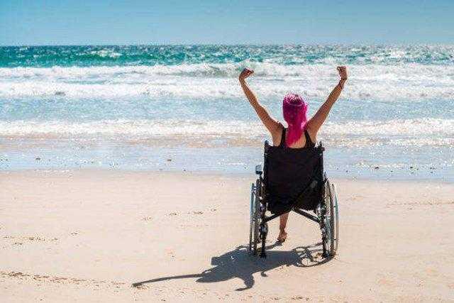 VIDEO | Mare per tutti, il progetto di accessibilità per i disabili da far ripartire: lettera di Maurizio Verna