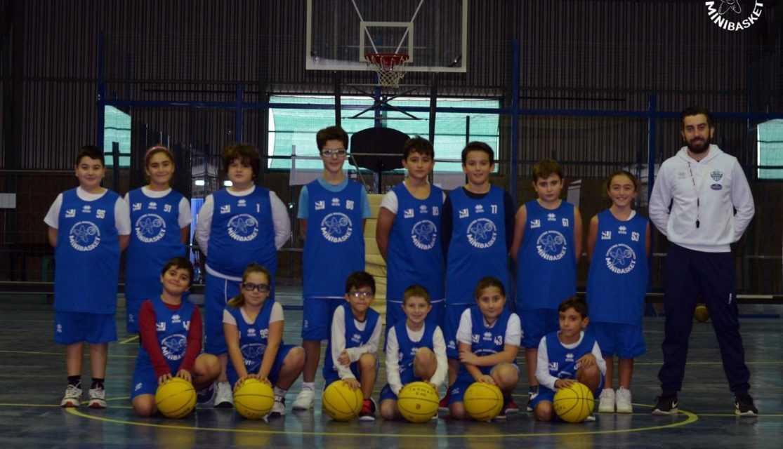 Martinsicuro, una nuova ventata di sport giovanile dalla ASD Martinsicuro e Villa Rosa
