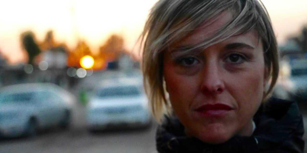 Addio a Nadia Toffa, la conduttrice de Le Iene aveva solo 40 anni