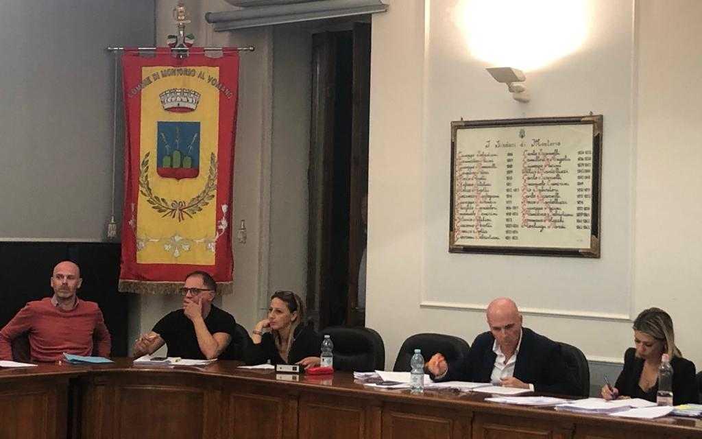 """Montorio, gli ex dissidenti replicano a minoranza e attendono """"chiamata"""" del Sindaco"""