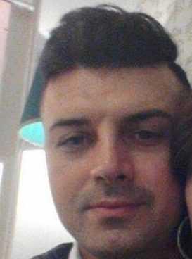 Femminicidio Nereto, convalidato arresto del compagno di Mihaela