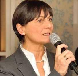 ROSETO, CIANCAIONE: POLITICA URBANISTICA FERMA ALL'ANNO ZERO. VINCOLI DECADUTI, ANTENNE CHE CRESCONO COME FUNGHI