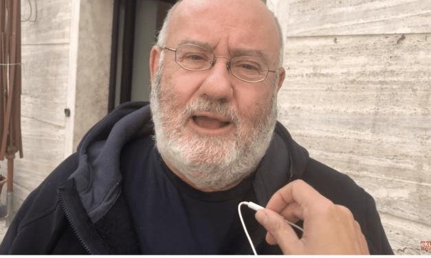 VIDEO |  Dopo 14 anni il Premio Borsellino torna a Teramo: venerdì appuntamento alla Villa Comunale
