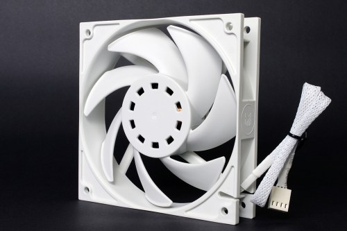 small resolution of all ek products for example fans ek vardar f4 120er white pictured above and pumps have pwm feature and you just have to look for the following icon in