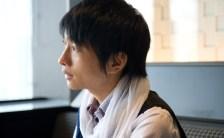 私の心を虜にした<br>「1分で感動」の吉永圭佑さんPART.7
