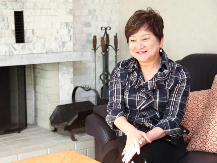 「語り合って分かり合える英語圏の常識」。世界から見た日本とは?中野裕弓さんインタビュー PART.2