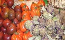 オーガニックでヘルシーエイジングライフPART.14~野菜とフルーツの体を癒す力フィトケミカル~