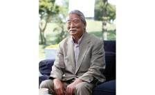 あなたの霊性を高めるレシピ。代替療法翻訳家・上野圭一先生インタビューPART.3