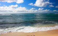 レムリア~あなたが海を大切にすれば、海があなたを大切にしてくれる~PART.1