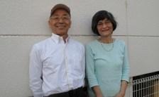 「自分のトラウマや感情に気づくと本来のパワーが湧いてきます」翻訳家・山川ご夫妻インタビューPART.1