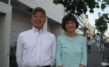 「何が起きても、流れを信頼して生きることが大事です」翻訳家・山川ご夫妻インタビューPART.3