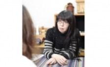<TRINITY SCHOOL>日本唯一のIAOH(国際ヒーリング協会)認定ヒーラーによるタロット講座 PART.2
