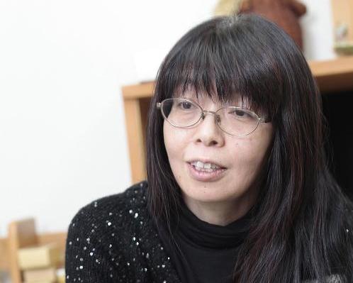 世界に選ばれたサイキックシャーマン・鶴見明世さんのタロット鑑定レポート PART.9