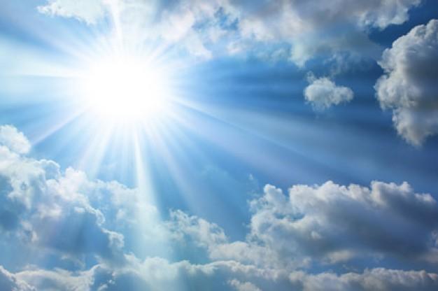 【植物のチカラで美しく♪豊かに♪】紫外線ダメージ対策⑤「目の日焼けケア」で全身のシミ・くすみ予防