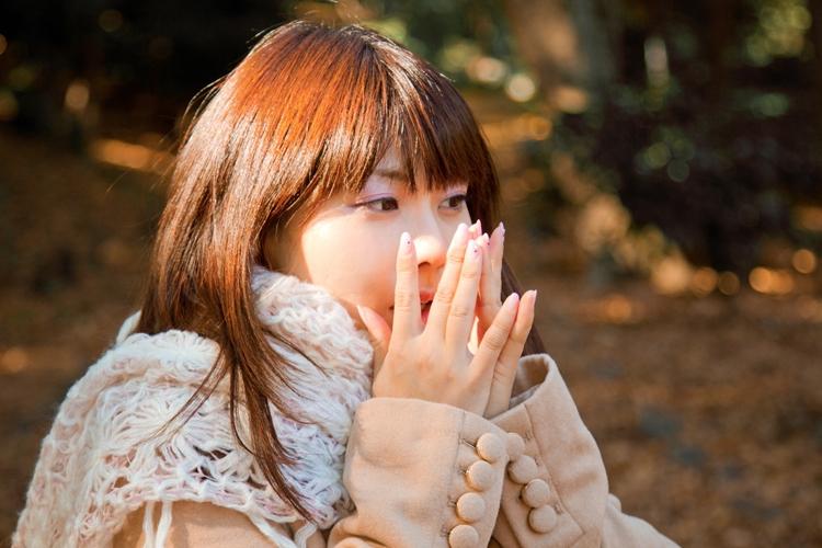 免疫力をUPしよう!冬に備える「体ポカポカヨガ」講座 ダンワールドジャパン