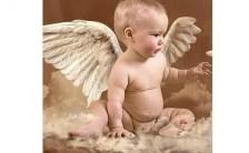 エンジェル・セラピスト®夫婦のスピリチュアル子育てPART.25~胎話・親も赤ちゃんを選べる(寛子編)