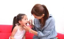 肩こり・頭痛・腰痛の原因は実は歯にある!? 世界が認めた歯科医 藤井佳朗先生が解説