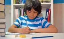 アンガーマネジメントVol.33 「イライラせずに子供に宿題させる方法 」