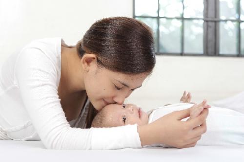 池川明先生インタビュー「子どもたちが語る神秘的な記憶「胎内記憶」についてもっと知りたい!」PART.6「大人でも胎内記憶は思い出せる」