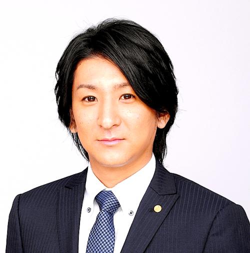 橋本京明さんインタビュー!1%の幸運を100%手に入れる『強運のつかみ方』Vol.2