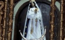 Trinity Travel 皆さまに素敵なギフト!世界の聖地から、光を届ける写真集
