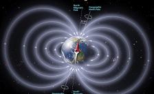 オーラとオーロラの関係性<br>―磁場が引き起こす神秘現象とは―