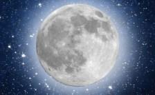 蒼月紫野の「満月のお願い事」〜【2015/4/4 21:06】は天秤座の満月〜