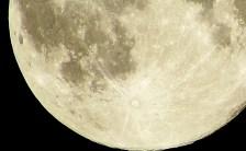 蒼月紫野の「満月のお願い事」 vol.9<br>〜「2015/09/28 牡羊座の満月 11:51」