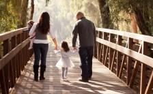 『愛おしくて、可愛くて』親のそんなエネルギー。親の思いが重たくなる時、子どものチャクラを低迷させる?