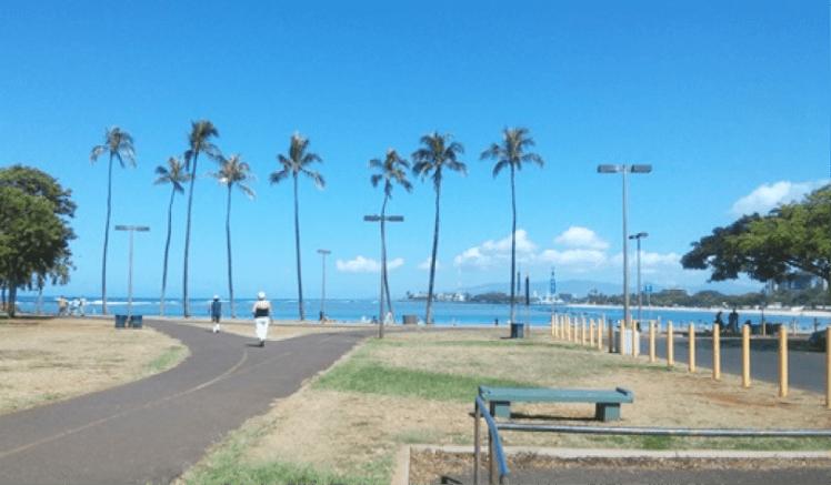 ハワイアンエネルギーPart.1 〜体のサインと感情バランスを整える方法〜